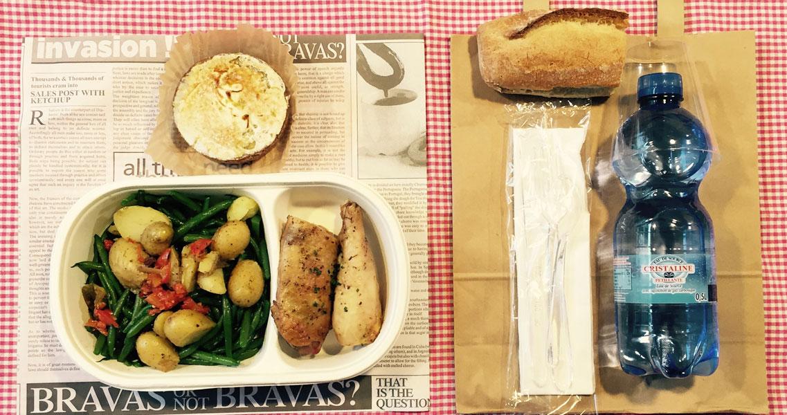 Cuisine&Comptoir20.jpg
