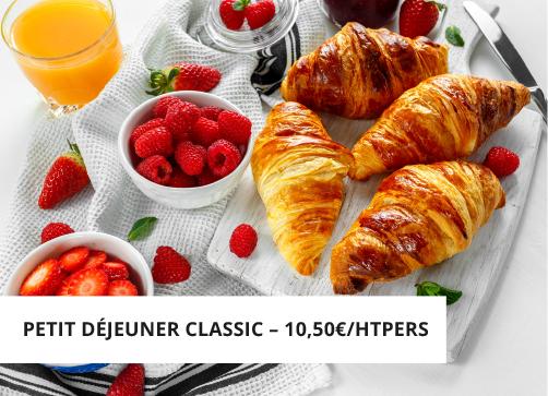livraison de petit déjeuner vaucluse.jpg