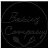logo-baking_compagny.png