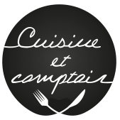 logo-cuisine_et_comptoir.png